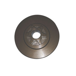 Clutch Drum For Joncutter G3800 Chainsaw OEM 2860-51111