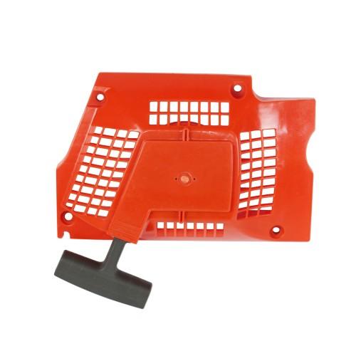 Recoil Rewind Pull Start Starter Assembled For Husqvarna 357 357XP 359 Chainsaw New