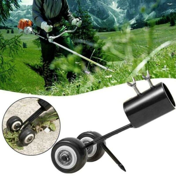 Weeds Snatcher Weeding Hook Weed No Bending Down Remover Garden Tool Straight Hook Type