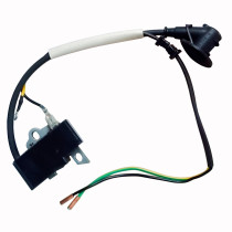 Módulo de bobina de ignição ilimitado para motosserra Stihl 088 MS880