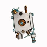 Carburetor Carb For JonCutter G2500 Chainsaw