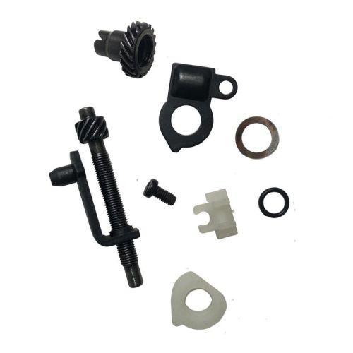 Chain Adjuster Tensioner Kit For Stihl MS880 088 084 Chainsaw 1124 007 1008