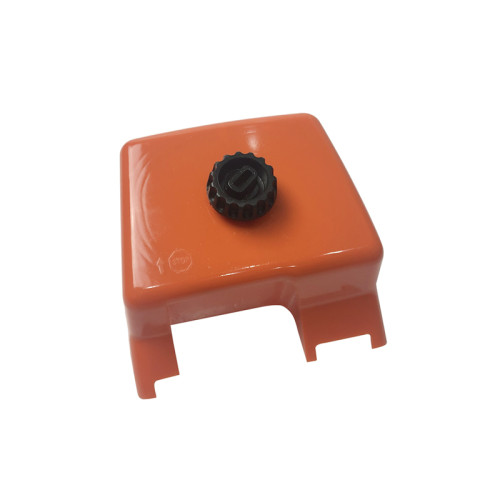 AIR FILTER CLEANER COVER For STIHL 064 CHAINSAW OEM 1122 140 1001