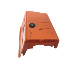 Shroud Top Engine Cylinder Cover For STIHL 036 MS360 Chainsaw Rep #1125 080 1620 ( Without Decompression Valve Hole)