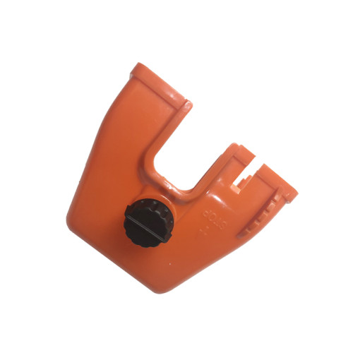Air Filter Cover WT Twist Lock Prefilter For Stihl 036 Chainsaw #1125 140 1904