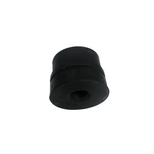 Annular Buffer For Stihl MS880 088 Chainsaw OEM 1124 790 9900