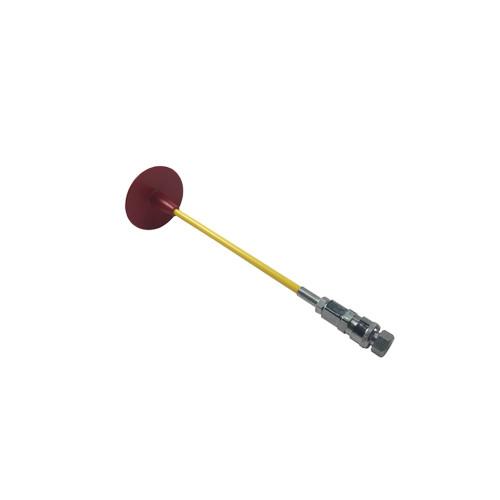 33cm/13 INCH Firewood Measuring Tool