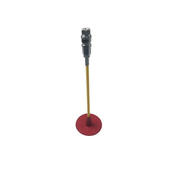 50cm/20 INCH Firewood Measuring Tool
