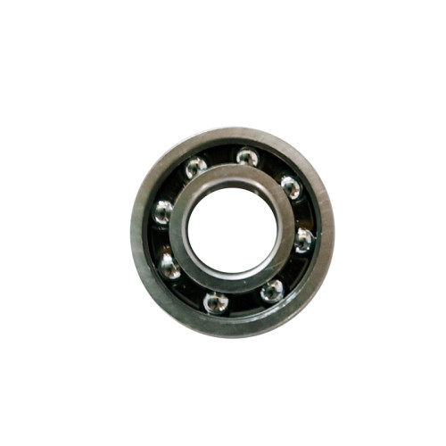 Crankshaft Grooved Ball Bearing 20x47x15 For Stihl MS880 088 Chainsaw