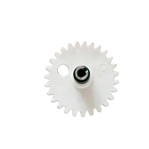 Spur Gear For Stihl MS880 088 084 Oil Pump Chainsaw OEM 1119 647 1800
