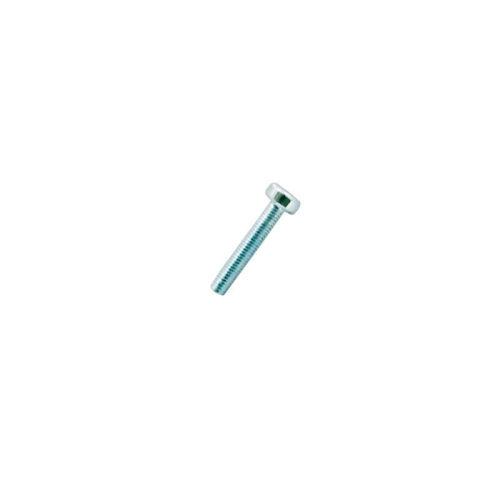 Spline Screw IS-M5x28 For Stihl Chainsaws OEM 9022 341 0900