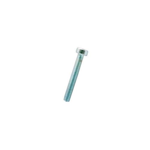 Spline Screw IS-M6x40 For Stihl Chainsaws OEM 9022 341 1400