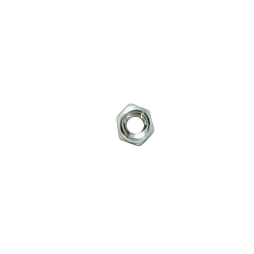 M6 Lock Nut For Stihl MS880 088 Chainsaw OEM 9214 320 0900
