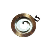 Starter Spring For Stihl 024 026 028 032 034 MS340 MS280 MS240 MS260 Chainsaw