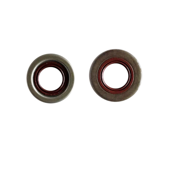 1set Oil Seal For MS880 088 Chainsaw OEM 9640 003 1855, 9640 003 2250