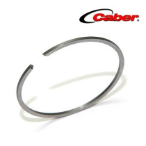 Caber 56mm x 1.2mm x 2.35mm Piston Ring For Stihl MS661 MS660 066 big bore