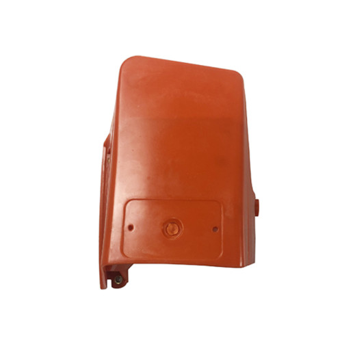 Engine Shroud Top Cover For Stihl 064 Chainsaw OEM 1122 080 1603