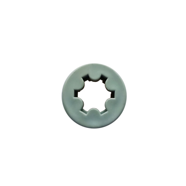 Plastic Linking Gear Wheel For (PJ91041) Drill Kit STIHL 017 018 021 023 025 MS170 MS180 MS210 MS230 MS250 6 Tooth Sprocket Drum