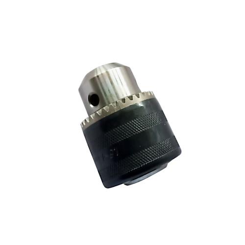 1.5-13mm 1/2-20UNF Drill Chuck Screwdriver Impact Driver Adaptor For (PJ91041) Drill Kit STIHL 017 018 021 023 025 MS170 MS180 MS210 MS230 MS250