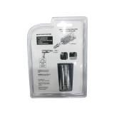 7mm-19mm outils à main universels multifonctions outils de réparation de clé à douille avec adaptateur de forage