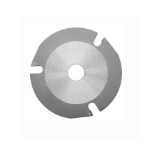 115mm*22mm 3T Circular Saw Blade Multitool Grinder Saw Disc Carbide Tipped Wood Cutting Disc