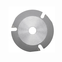 125mm*22mm 3T Circular Saw Blade Multitool Grinder Saw Disc Carbide Tipped Wood Cutting Disc