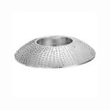 Disco de modelagem extrema de 84 mm Disco de trituração de disco de escultura em madeira de carboneto de tungstênio de 16 mm de diâmetro para 100 115 Angle Grinder ferramenta de marcenaria