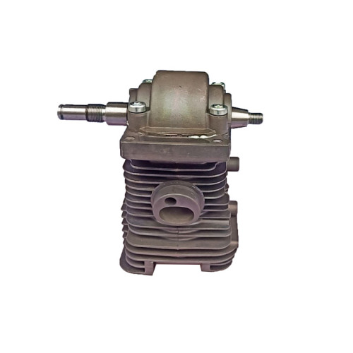 Aftermarket Stihl MS170 MS180 017 018 Engine Motor 38MM Cylinder Piston Kit Crankshaft Assy