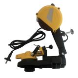 Afiador de serra elétrica 85 W 230 V Rectificadora elétrica de serra elétrica com plugue UE