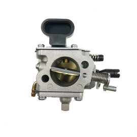 Carburatore Walbro originale OEM per motosega Stihl 066 MS064 MS660 e Holzfforma G650