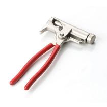Chave de fenda de martelo multifuncional 10 em 1 chave de fenda de prego chave de alicate de tubo