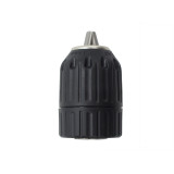 0.8mm-10mm/ 2mm-13mm Drill Chuck Adapter Electric Wrench Converter Keyless Drill Chuck