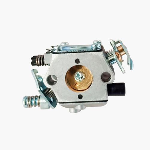 Carburetor For Husqvarna 40 45 240R 245R Chainsaw Walbro WT-99 OEM 502 10 03 03