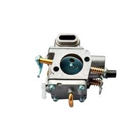 Carburador para motosserra Stihl MS661 OEM 1144 120 0600 Carb WJ-135B