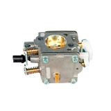Carburetor Compatible with Stihl MS661 Chainsaw OEM 1144 120 0600 Carb WJ-135B