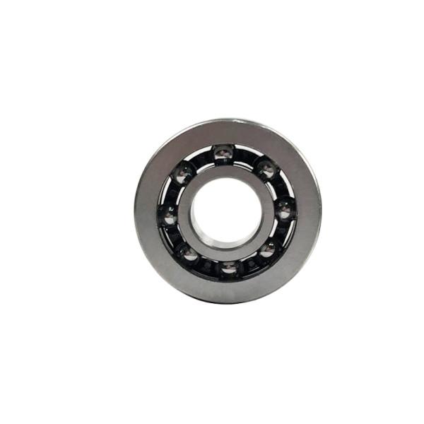 12*32*8 Crankshaft Bearing Compatible with Husqvarna 135 140 435 435E 440 440E Chainsaws OEM 544248702