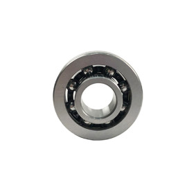 12*32*12 Crankshaft Bearing Compatible with Husqvarna 135 140 435 435E 440 440E Chainsaws OEM 544248802