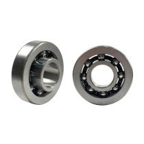 12*32*8,12*32*12 Crankshaft Bearing For Husqvarna 135 140 435 435E 440 440E Chainsaws OEM 544248702, 544248802