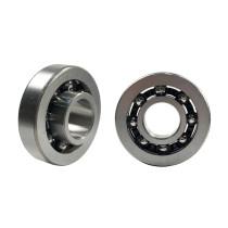 12*32*8,12*32*12 Crankshaft Bearing Compatible with Husqvarna 135 140 435 435E 440 440E Chainsaws OEM 544248702, 544248802