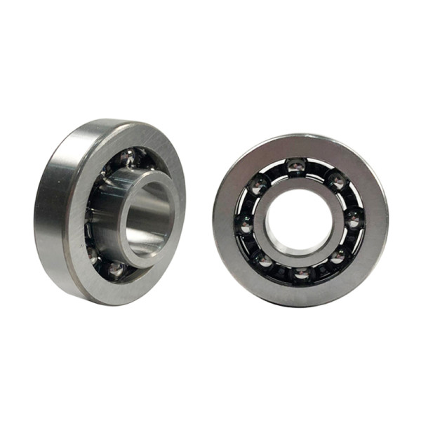 12*32*8,12*32*12 Crankshaft Bearing Compatible with Husqvarna 135 140 435 435E 440 440E Chainsaws OEM 544248702, 544248802