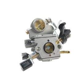 Carburador Carburador Para Stihl MS391 MS311 Motosserras Substitua OEM 1140 120 0601 WTE-9A
