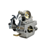 Carburetor Carb Compatible with Stihl MS391 MS311 Chainsaws Replace OEM 1140 120 0601 WTE-9A