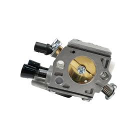 Carburador Carburador compatível com Stihl MS382 Motosserra OEM 1119 120 0612