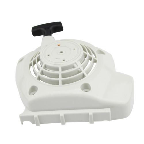 Recoil Starter Assembly For Stihl FS120 FS200 FS250 Brush Cutter Trimmer Pull Rewind OEM# 4134 080 2101