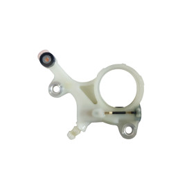 Oil Pump Compatible with Stihl MS271 MS271C MS291 MS291C Chainsaw Replace 1141 640 3203