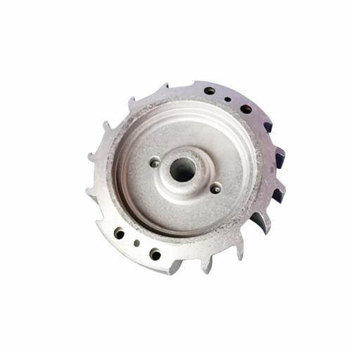 Flywheel For Husqvarna 395 395XP 395 EPA Chainsaw 503 68 94-01