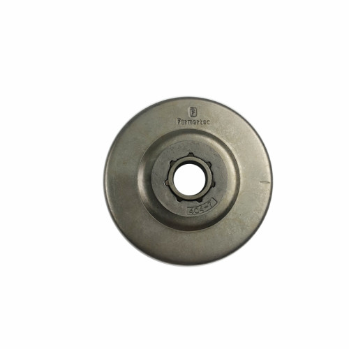 Clutch Drum WT Rim Sprocket 0.404-7T For Stihl MS880 088 Chainsaw