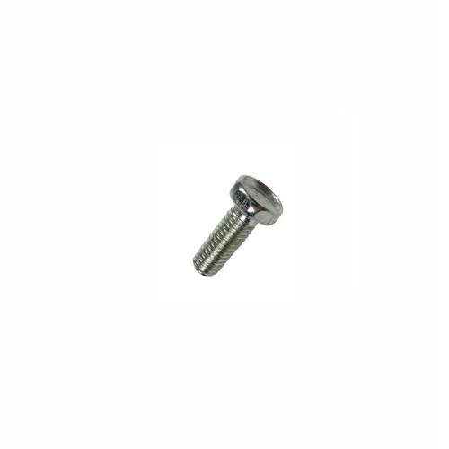 Hexagon Head Screw M6*16 For Stihl MS880 088 Chainsaw OEM 9008 319 1280