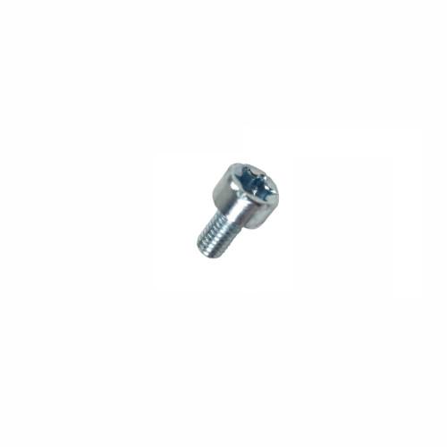 Spline Screw IS-M4x8 For Stihl MS880 088 Chainsaw OEM 9022 313 0630