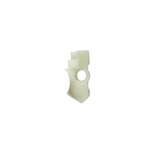 Bumper Spike Deflector For Stihl MS880 088 Chainsaw OEM 1124 664 3600